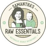 Samantha Rayn Bachman World Tour 2105